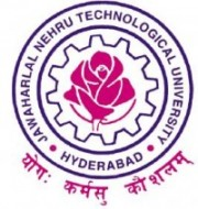JNTU-HYDERABAD : Change in Evaluation of Internal Marks for Both UG(B.Tech-B.Pharmacy) & PG (M.Tech, M.Pharmacy, MBA, MCA) Courses who admitted in the academic year 2012-2013