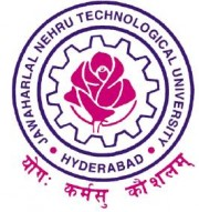 JNTU-HYDERABAD : B.Tech 4-2 Examination Timing is 2 PM to 5 PM - Ignore the Timings printed on Hal tickets.