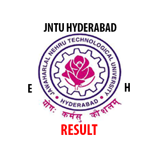 JNTU-HYDERABAD : M.Tech & M.Pharmacy I & II Semester Recounting - Revaluation Results - October 2013