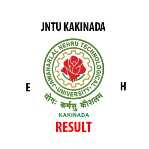JNTU-KAKINADA : B.Tech 3-2 Semester (R10,R07,R05,RR) Regular/Supplementary Examinations Results (April 2013)
