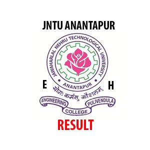 JNTU-ANANTAPUR : MBA III,IV Sem & MCA III,IV,V Sem Regular/Supplementary Examination Results (July 2013)