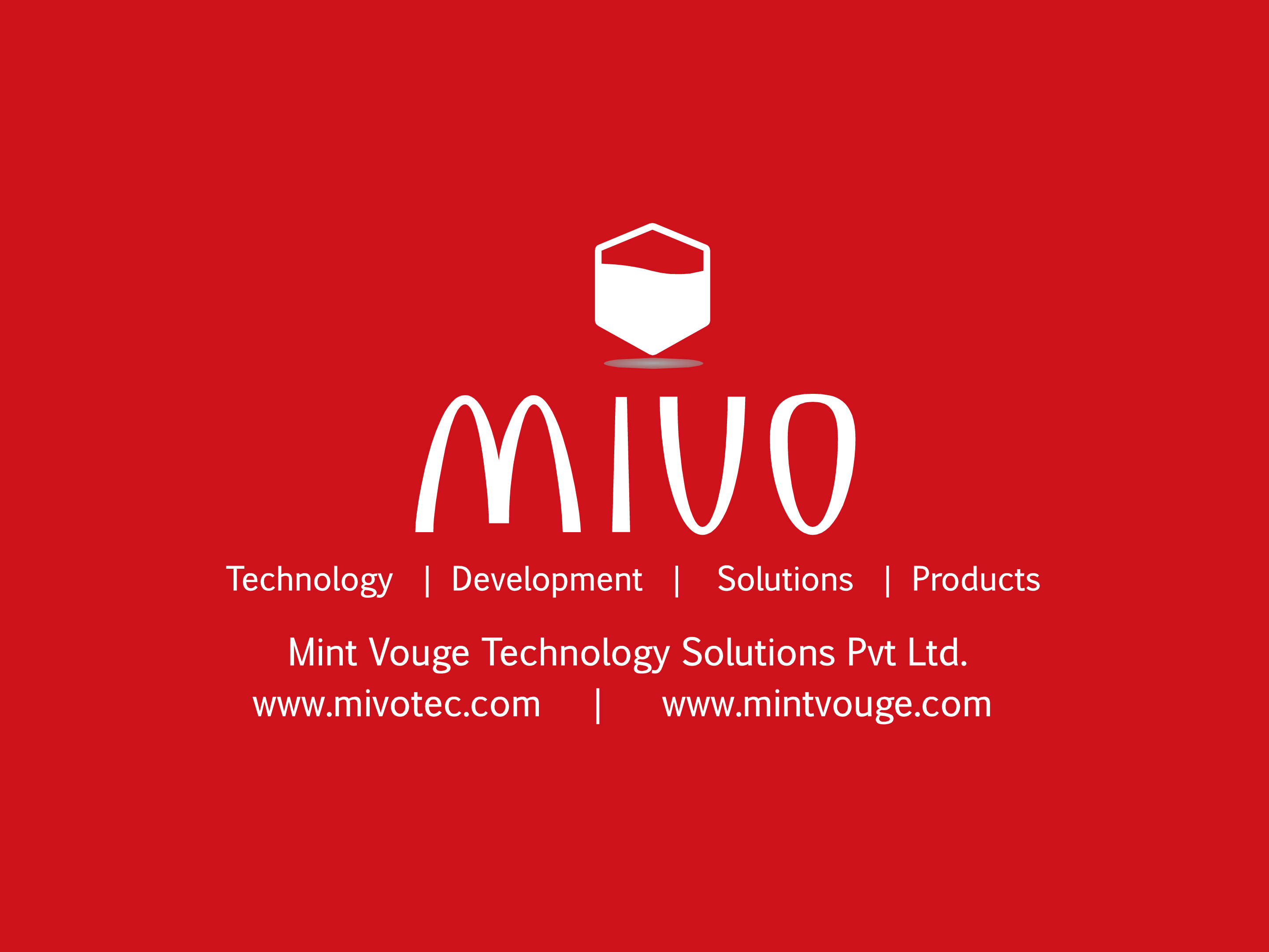 Excellent Opportunity for Internship in MIVO ,Looking for Content Writer Executives