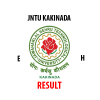 JNTU-KAKINADA : B.Tech 4th year 2nd Semester R10, R07 & R05 Advance-Supple Results July 2014 are Released