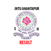 JNTU-ANANTAPUR : B.Tech & B.Pharmacy 4th year 1st semester Supplementary Examinations Results June 2014