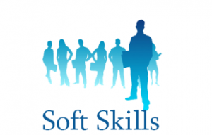 soft-skills1-390x250