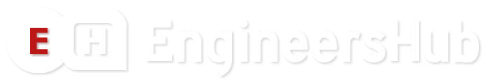 EngineersHub Logo
